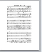 now shall my inward joys arise (satb) (pdf if ordered for choir)