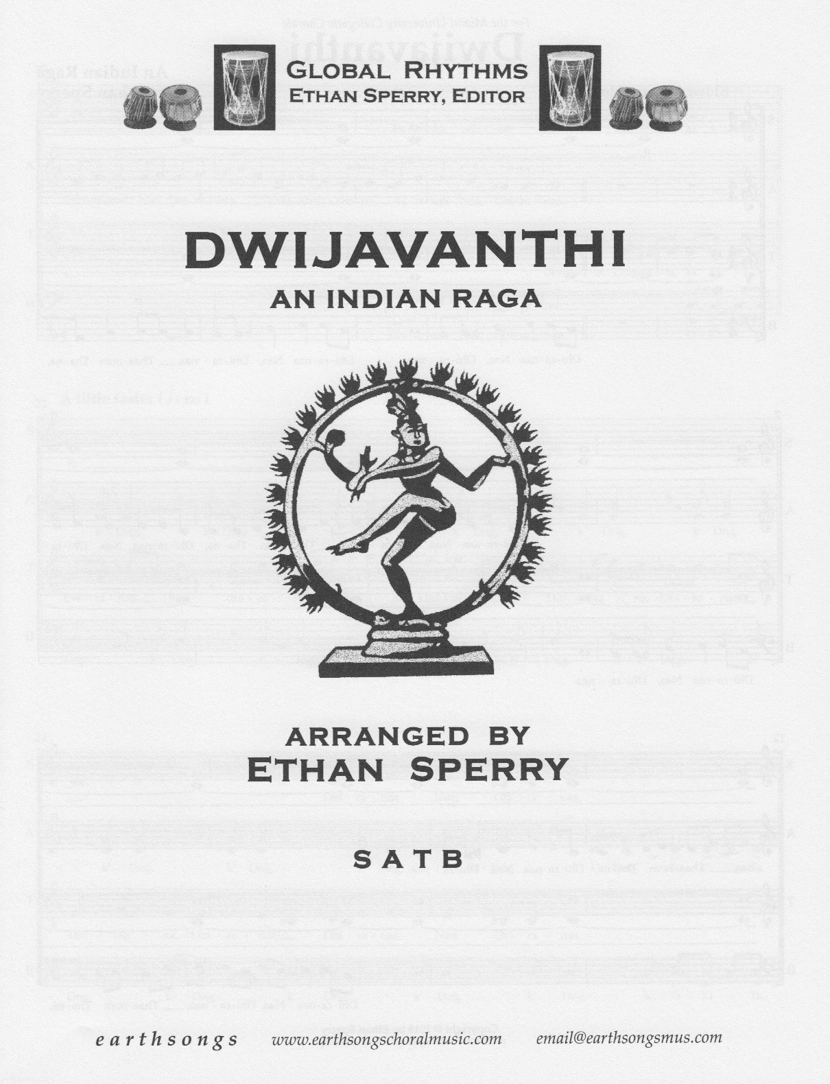 dwijavanthi PRONUNCIATION GUIDE