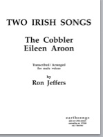 two irish songs (tbb)