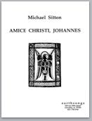 amici christi johannes (ttbb) - Click Image to Close