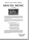 mouth music (ttb)