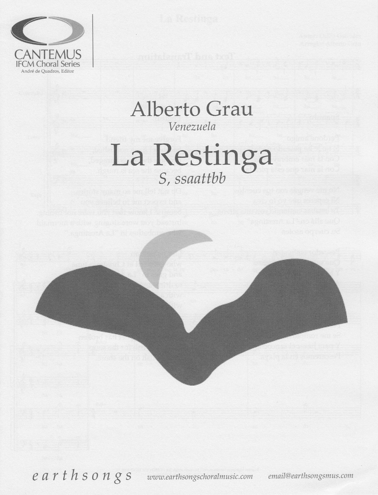 la restinga (ssaattbb) - Click Image to Close