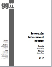 su corazon bate como el nuestro(pdf if ordered for entire choir)