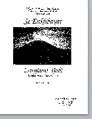 zeregleent gobi (ssaattbb) (pdf if ordered for entire choir)