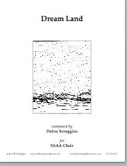 Dream Land (ssaa) (Dreamland)