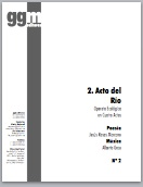acto del rio (pdf if ordered for entire choir)